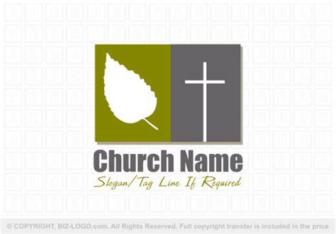 Church design case study