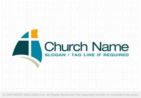 Church of light- A Case study - SlideShare